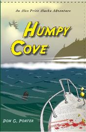 Humpy Cove